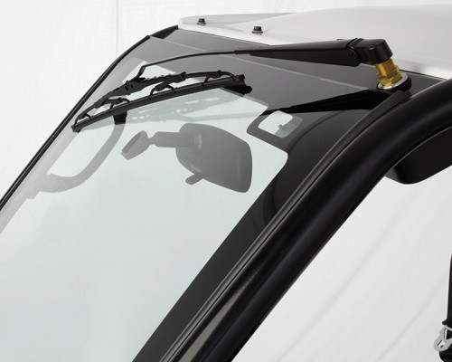 2016 E-Z-Go 2Five 2-Passenger in Findlay, Ohio