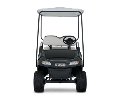 2016 E-Z-GO Freedom TXT 2+2 Electric in Trevose, Pennsylvania - Photo 2