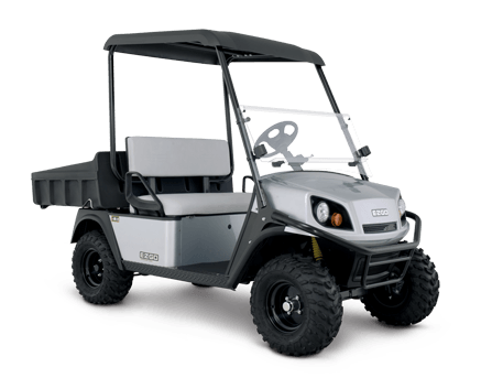 2016 E-Z-Go Terrain 250 Electric in New Oxford, Pennsylvania - Photo 3