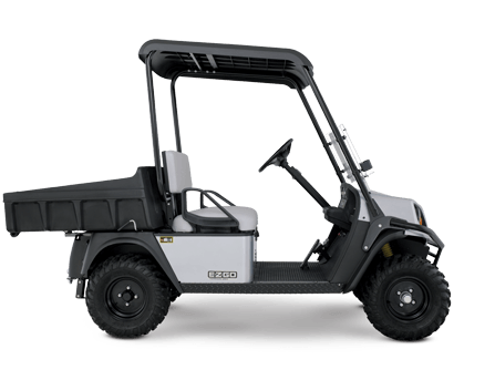 2016 E-Z-Go Terrain 250 Electric in New Oxford, Pennsylvania - Photo 4
