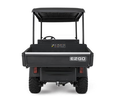 2016 E-Z-Go Terrain 250 Electric in New Oxford, Pennsylvania - Photo 6