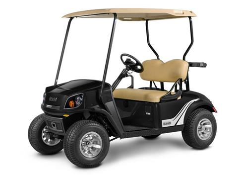 2018 E-Z-Go Freedom TXT 72 Volt in Tifton, Georgia