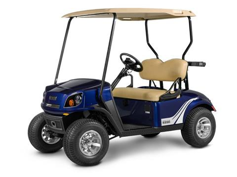 2018 E-Z-Go Freedom TXT 72 Volt in Union Grove, Wisconsin