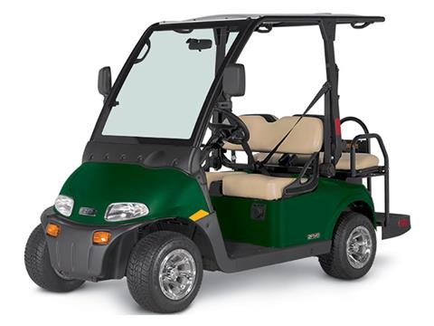 2019 E-Z-Go 2FIVE LSV - 4 Passenger in Perry, Florida