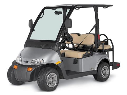 2019 E-Z-Go 2FIVE LSV - 4 Passenger in Forest, Virginia