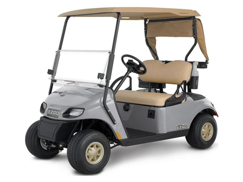 2019 E-Z-Go Freedom TXT Electric ELiTE 2.0 in Gaylord, Michigan