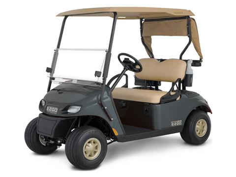 2019 E-Z-Go Freedom TXT Electric ELiTE 3.0 in Exeter, Rhode Island