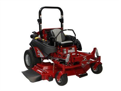 Power Equipment for Sale | Tractors, Lawn Mowers, Utility