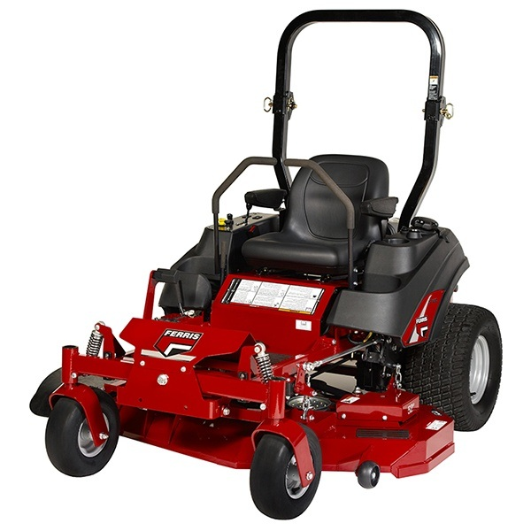 2017 Ferris Industries IS 700Z 61 in. Briggs & Stratton Commercial Series in Terre Haute, Indiana
