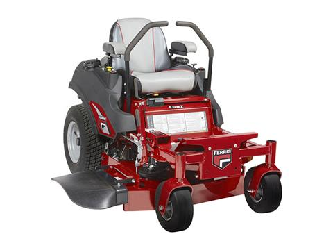 2019 Ferris Industries F60Z 36 in. Briggs & Stratton Commercial Series in Independence, Iowa