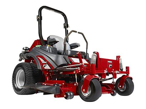 2019 Ferris Industries IS 2600Z 61 in. Zero Turn Mower in Montrose, Pennsylvania