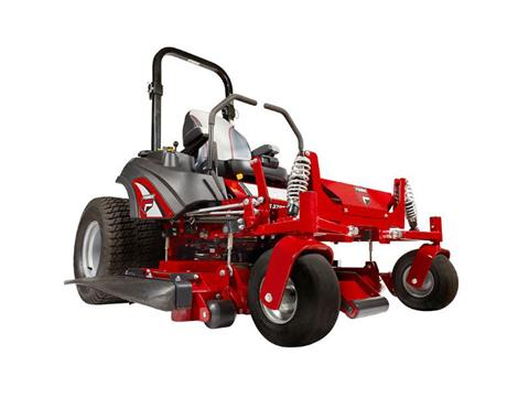 2019 Ferris Industries IS 3200Z 61 in. (5901567) Zero Turn Mower in Montrose, Pennsylvania