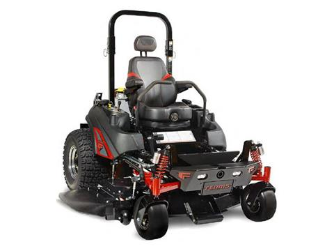 2019 Ferris Industries IS 3200Z 61 in. (5901781) Zero Turn Mower in Montrose, Pennsylvania