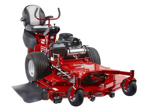 2019 Ferris Industries ProCut S 61 in. Briggs & Stratton Commercial Series in Chester, Vermont