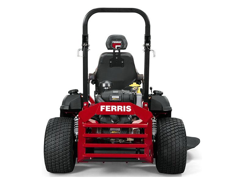 2020 Ferris Industries ISX 3300 61 in. Vanguard Big Block EFI 37 hp in Terre Haute, Indiana - Photo 4