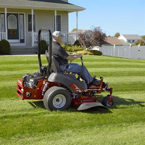2021 Ferris Industries IS 600Z 48 in. Briggs & Stratton Commercial 25 hp in Terre Haute, Indiana - Photo 4