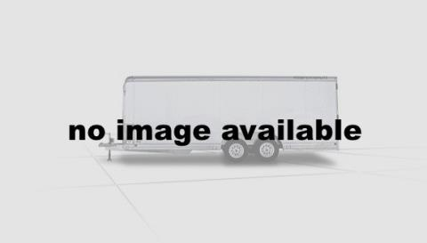 2015 Featherlite Trailers 4926 Car 16 ft. in Roca, Nebraska