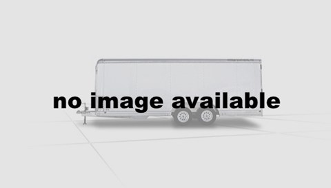 2017 Featherlite Trailers 4926 Bumper Pull Enclosed Car Trailer (28 ft.) in Roca, Nebraska