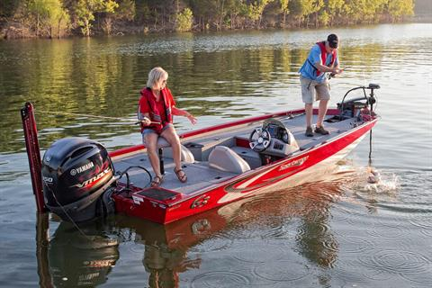 2018 G3 Sportsman 19 in Lake City, Florida