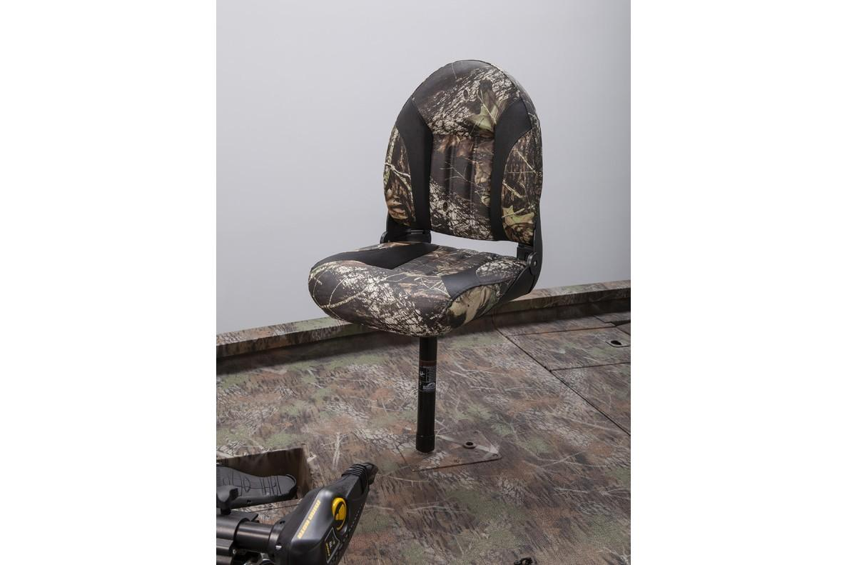 2019 G3 Sportsman 1810 Camo in Afton, Oklahoma - Photo 5