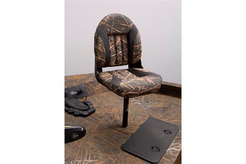 2020 G3 Bay 20 DLX Tunnel Camo in Afton, Oklahoma - Photo 3