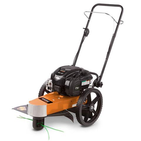 2018 Generac 6.75 Combination Trimmer Mower in Ponderay, Idaho
