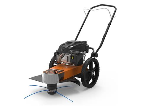 2018 Generac PRO Trimmer Mower in Alamosa, Colorado