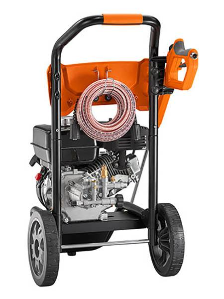 2018 Generac Speedwash 2900 psi in Jacksonville, Florida