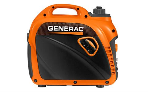 Generac Portable Generators GP2200i 7117-0 in Hillsboro, Wisconsin - Photo 3