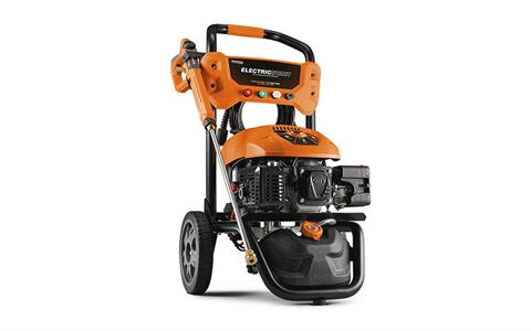 2019 Generac Pressure Washer 7132 Power Washer in Alamosa, Colorado