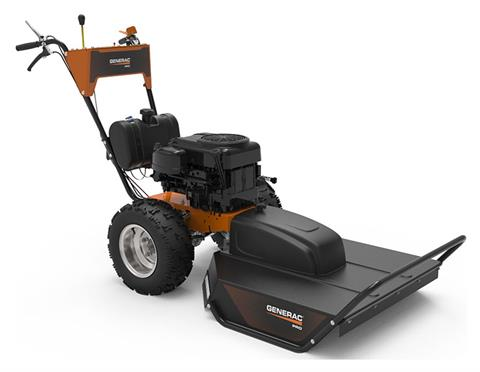 2020 Generac PRO 26 in. Brush Mower in Prairie Du Chien, Wisconsin - Photo 1
