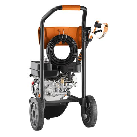 2020 Generac Pressure Washer 2900 psi 2.4 GPM in Prairie Du Chien, Wisconsin - Photo 3