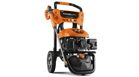 2020 Generac Pressure Washer 7132 Power Washer in Ponderay, Idaho