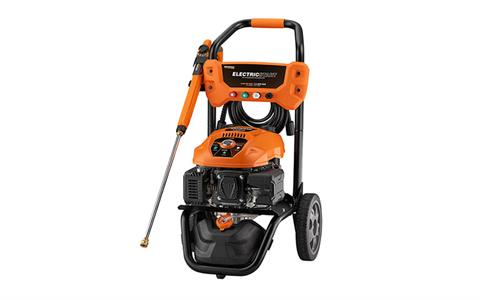 2020 Generac Pressure Washer 7132 Power Washer in Alamosa, Colorado - Photo 2