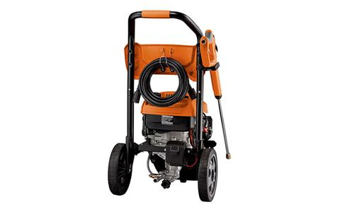 2020 Generac Pressure Washer 7132 Power Washer in Alamosa, Colorado - Photo 3