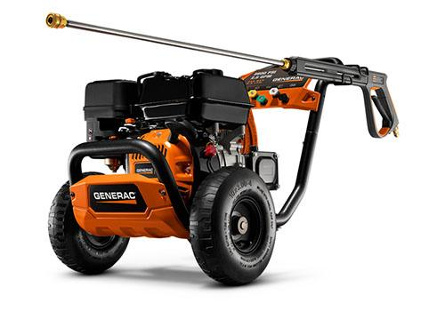 2020 Generac Pressure Washer 3600 psi 2.6 GPM in Prairie Du Chien, Wisconsin - Photo 1