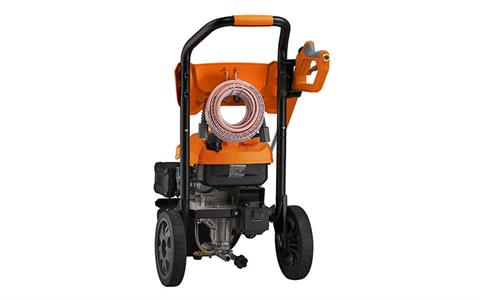 2020 Generac Pressure Washer 7143 Power Washer in Alamosa, Colorado - Photo 3