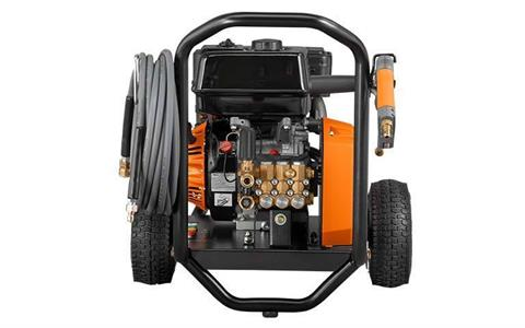 2020 Generac PRO Belt Drive Pressure Washer 3800 psi 3.2 GPM in Alamosa, Colorado - Photo 4
