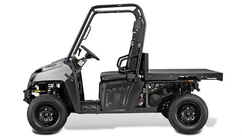 2017 GEM Polaris M1400 in Tyler, Texas