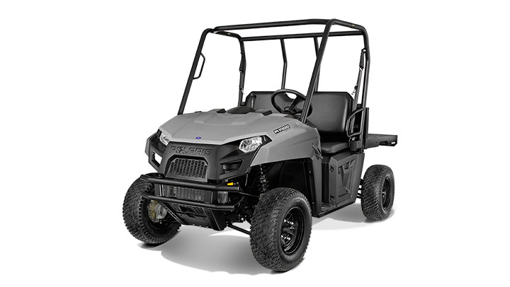 2017 GEM Polaris M1400 in Ottumwa, Iowa