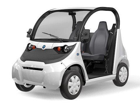 Gem Golf Cart >> 2018 Gem E2 Specialty Vehicles Santa Maria California E2