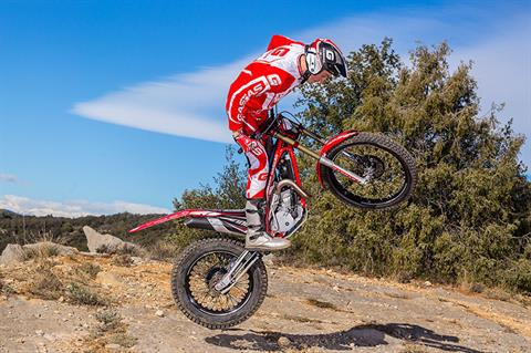 2018 Gas Gas TXT 125 Racing in Carson City, Nevada