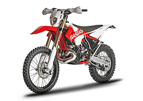 2018 Gas Gas EC 250 in Petaluma, California - Photo 4