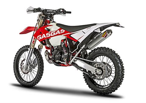2018 Gas Gas EC 250 in Petaluma, California - Photo 5