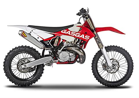 2018 Gas Gas XC 250 in Carson City, Nevada
