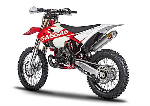 2018 Gas Gas XC 300 in McKinney, Texas