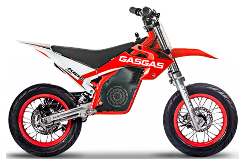 2019 Gas Gas Supermotard Two in Carson City, Nevada
