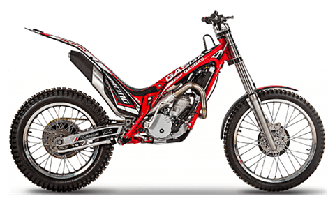 2019 Gas Gas TXT 80 Racing in Slovan, Pennsylvania