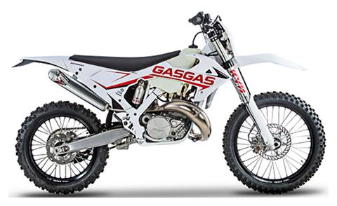2019 Gas Gas EC 200 Ranger in Petaluma, California