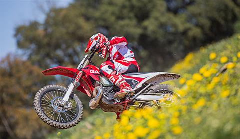 2019 Gas Gas XC 200 in Costa Mesa, California - Photo 9